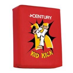 """Century Stootkussen """"Kid Kick"""""""