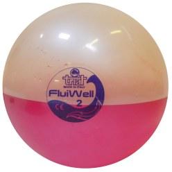 Trial Medicinebal  Fluiball