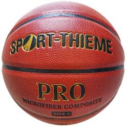 """Sport-Thieme Basketbal """"Pro"""""""