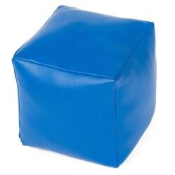 """Sport-Thieme  Zachte kubus """"Cube"""""""