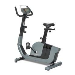 """Horizon Fitness Hometrainer """"Comfort 2.0"""""""