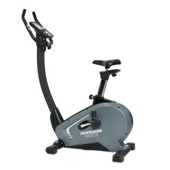 "Horizon Fitness Hometrainer ""Paros 2.0"""