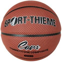 """Sport-Thieme Basketbal """"Com"""""""