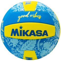 "Mikasa Beachvolleybal ""Good Vibes"""