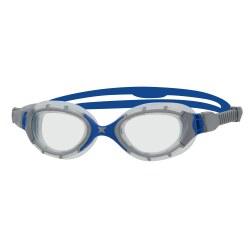 """Zoggs Zwembril """"Predator Flex 2.0"""""""