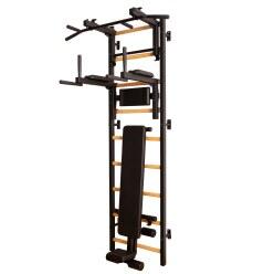"BenchK Wandrek fitness systeem ""713B"""