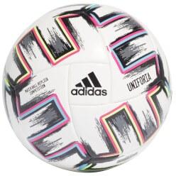 """Adidas Voetbal """"Unifo Com"""""""