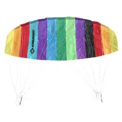 """Schildkröt """"Sport Kite 1.6"""" kite vlieger"""