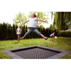 "Eurotramp® Kidstramp ""Playground"""