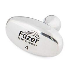 "Artzt Vitality Fascia-Tool ""Fazer"""