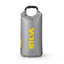 """Silva Dry Bag """"R-PET"""""""