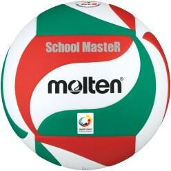 """Molten Volleybal """"School Master"""""""