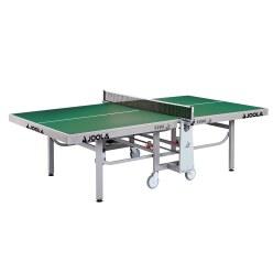 """Joola Tafeltennistafel """"5000"""" ITTF"""