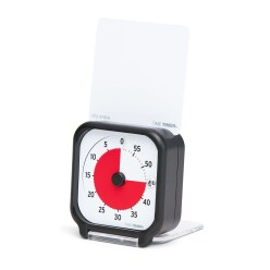 "Time Timer ""Original"" Large"