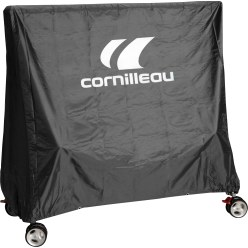 Cornilleau® afdekhoezen Premium