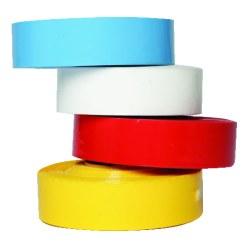 Markeringsband