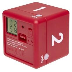 "TFA Digitale Timer ""Cube"""