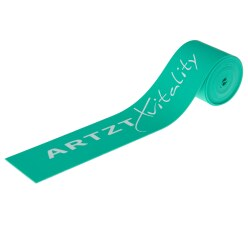 Artzt Vitality Flossband
