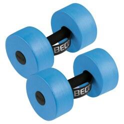 Beco Aqua jogging halters met beugelgreep