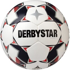 """Derbystar Voetbal """"Brillant TT AG"""""""