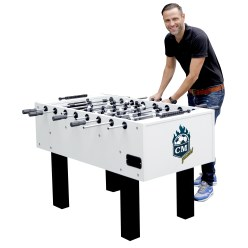 "Automaten Hoffmann® Toernooikicker ""Tournament Chris Marks"""