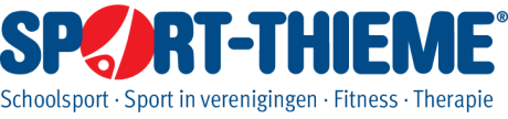 schoolsport, sport in verenigingen, fitness, therapie: Sport-Thieme.nl