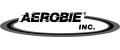 Aerobie®