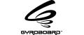 Gyroboard