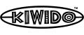 Kiwido