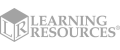 Learning Resources
