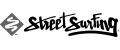 Streetsurfing®