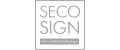 Seco Sign