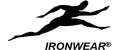 Ironwear®