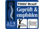 AGR Togu Brasil