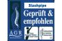 AGR Slashpipe