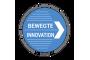Bewegte Innovation 2015