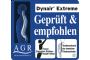 AGR Dynair Extreme