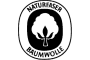 Baumwolle-Siegel