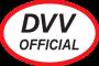 DVV Official