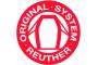 Original Reuther